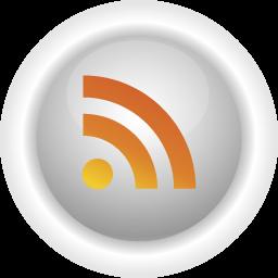 ホームページ作成用のソーシャルボタン グレイ基調 を無料ダウン Weebly日本語版で無料ホームページ作成